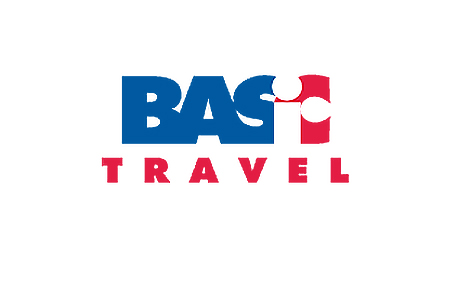 basic-travel-code-cadeau